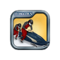 Athletics: Winter Sports (App)