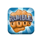 Rumble City (App)