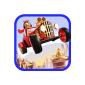 Loco Motors (App)