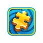 Magic Puzzles (App)
