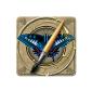FlipPix Art - Zoo (App)