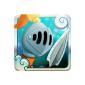 Qais Quest (App)