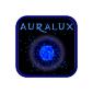 Auralux (App)