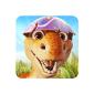 Ice Age Village (App)