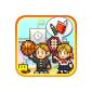 Pocket Academy (App)
