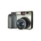 HD Camera (Kindle Tablet Edition) (App)