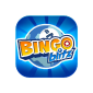 BINGO Blitz - FREE Bingo Slots + (App)