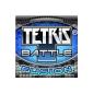 Tetris Battle: Fusion (App)