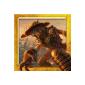 Oddworld: Stranger's Wrath (App)