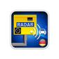 Radar Detector Pro - Blitzer DE (App)