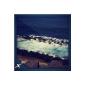 Sunny Shores (App)