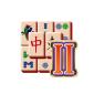 Mahjong II (App)