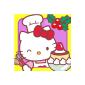 Hello Kitty Cafe (App)