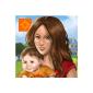 Virtual Families 2: Our Dream House (app)