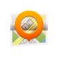 OsmAnd + Maps & Navigation (App)