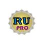 Root Uninstaller Pro (App)