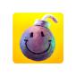 Bombsquad (App)