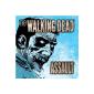 The Walking Dead: Assault (App)
