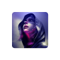 République (App)