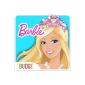 Barbies Magic Fashion - Dress (App)