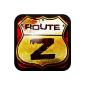 Route Z (App)