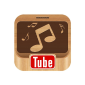 Instatube Pro - Video Downloader for YouTube, Vimeo & Dailymotion (App)