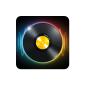 djay 2 (app)