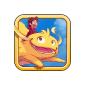 Buddy & Me (App)