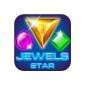 Jewels Star (App)