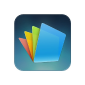 Polaris Office (app)