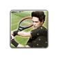 Virtua Tennis Challenge (App)