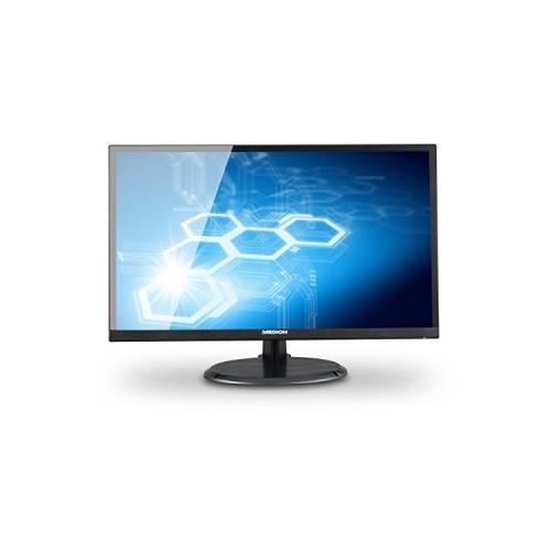 "MEDION Akoya md99090 e6234 display a LED SCREEN 15,6/"" MATT"