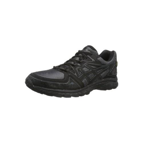 Alaska Tratar cohete  Asics Walking Shoes   Review of Asics GEL-FUJI FREEZE G-TX Men Walking  Shoes Q321N (Shoes)   Tgreer