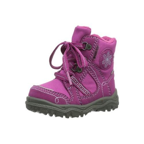 super popular 47f37 4626f Superfit Husky boots | Review of Superfit 300043 HUSKY1 ...
