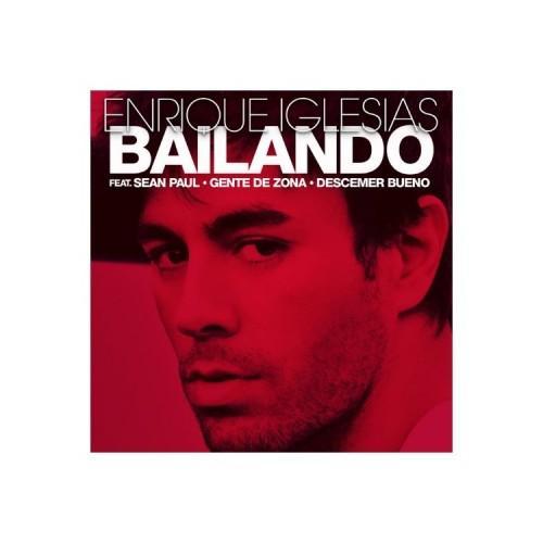 download song enrique iglesias bailando mp3